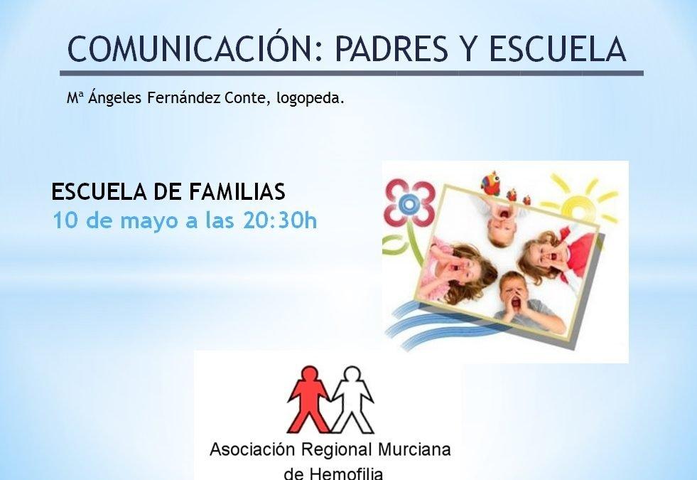 COMUNICACION 3