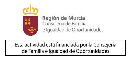 LOGO CONSEJERÍA Familia e Igualdad de Oportunidades 2019-02