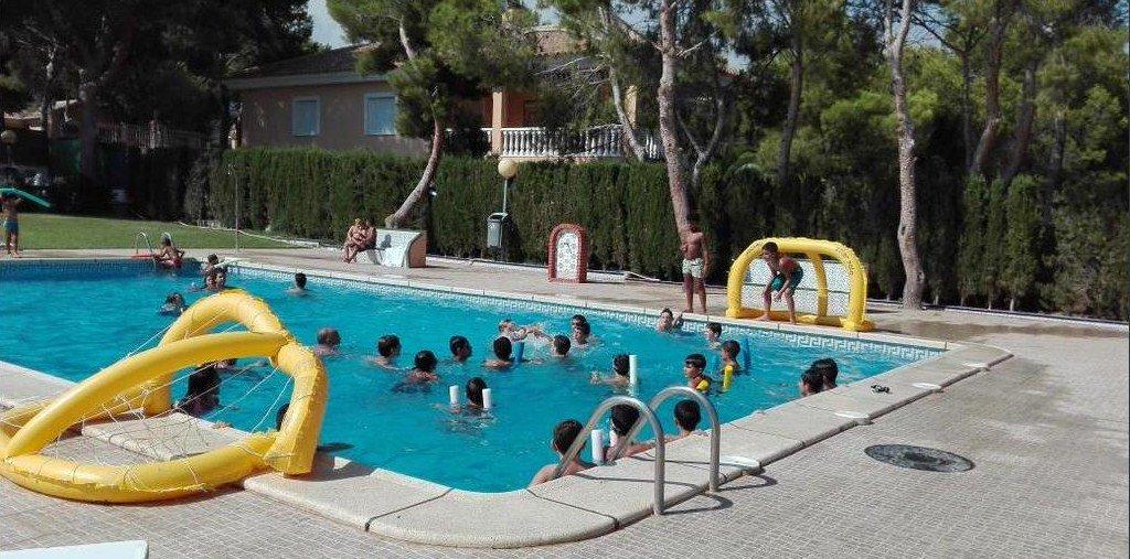 Torneo-de-waterpolo.-Jornadas-de-Hemofilia