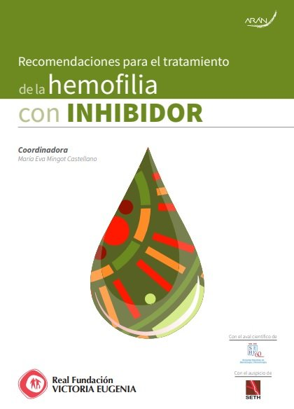 inhibi 1