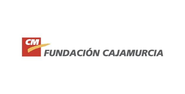 logo-vector-fundacion-cajamurcia