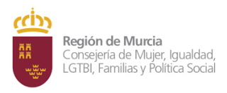 Logo consejeria 320x132 1