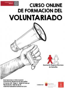 curso online voluntariado difusion 320x432 1